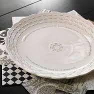 Tmx 1439866357027 Mnm Dinner Plate Mars wedding favor