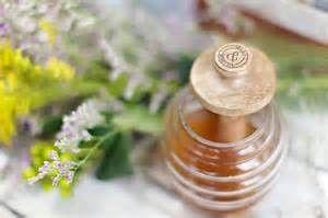 Tmx 1439866371680 Mnm Honey Jar Mars wedding favor