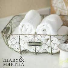 Tmx 1439866385437 Mnm Nested Basket Mars wedding favor