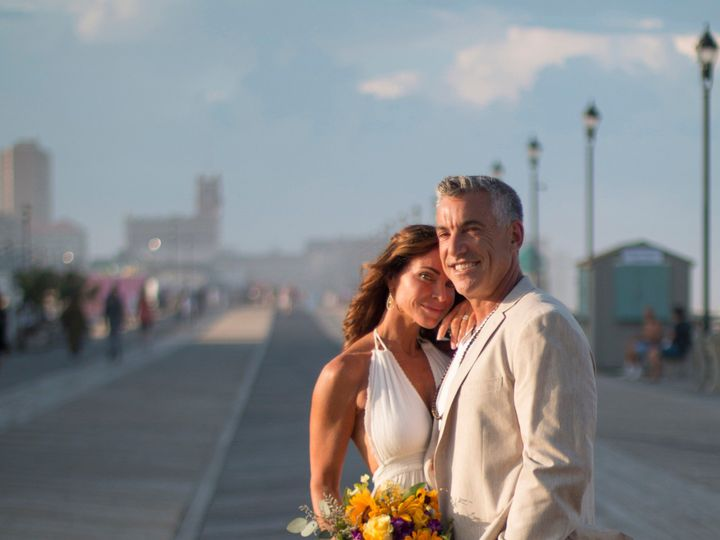 Tmx Img 8162 51 1961551 158646866882459 Asbury Park, NJ wedding photography