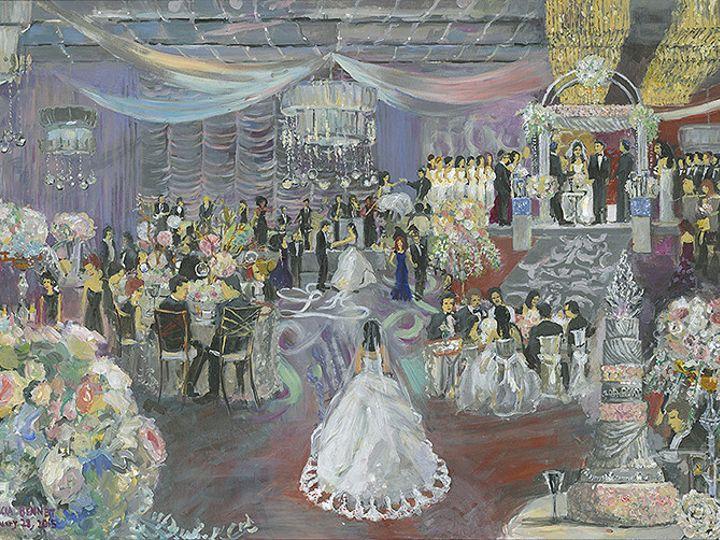 Tmx 1457623439344 Millercomposite1750sharpen Washington, DC wedding favor