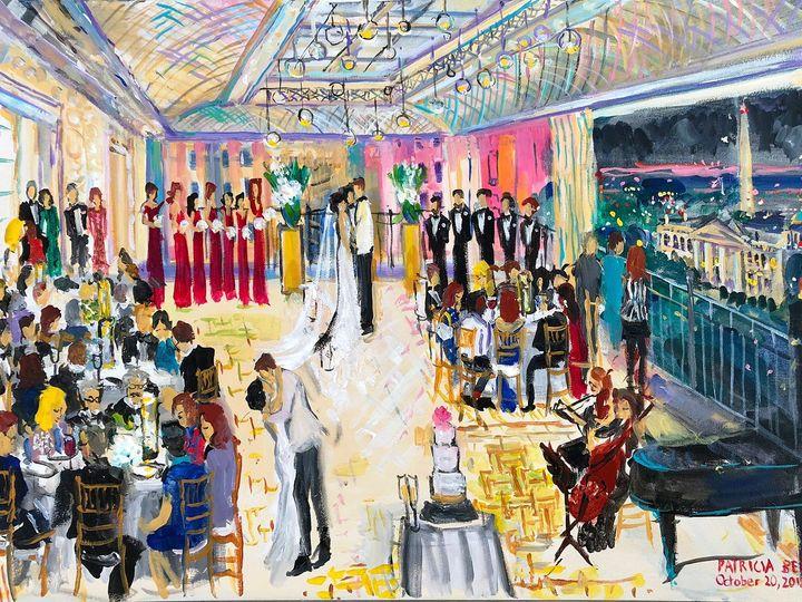 Tmx Amelia 1850 51 902551 157714661586576 Washington, DC wedding favor