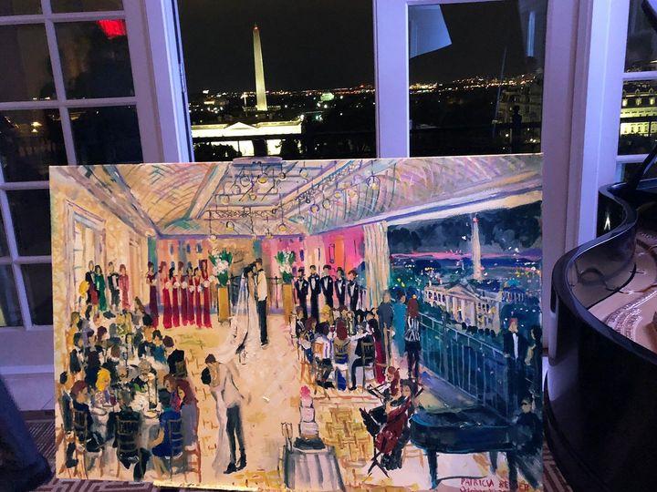 Tmx Endofnighthayhotel 1850 2 51 902551 157714739641475 Washington, DC wedding favor