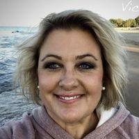 Vicki Semke