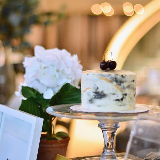 petit bakery co marble cake 51 1032551