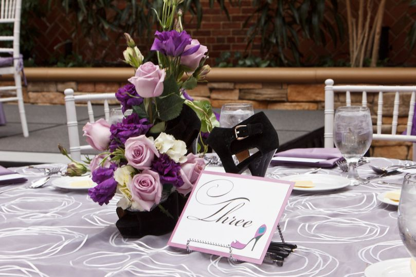 Linen Hero by Chair Covers & Linens
