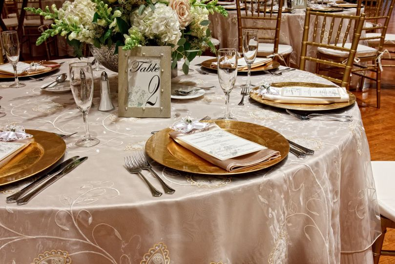 Linen Hero By Chair Covers Amp Linens Event Rentals