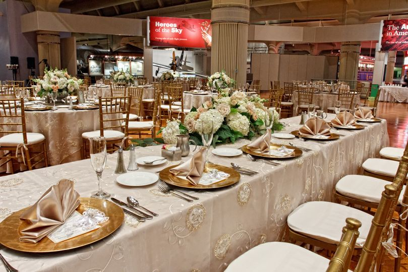 chair covers linens madison heights mi linen hero by chair covers