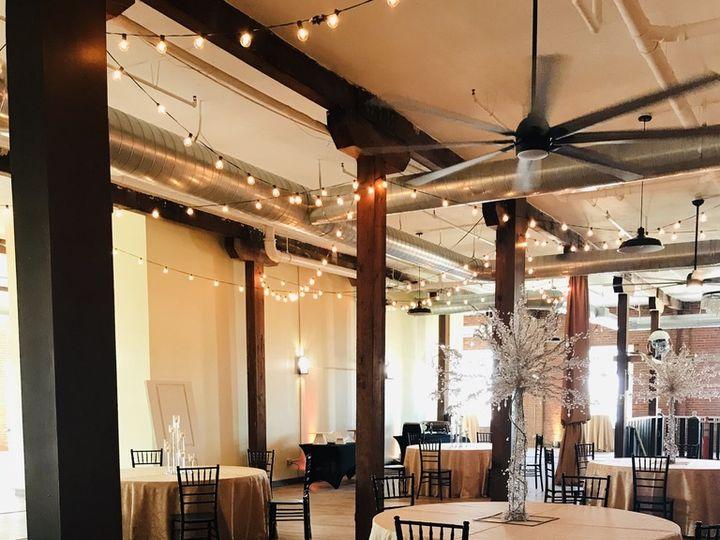 Tmx 2eb80e24 7d12 43a0 B15b C7c7741f47dc 1 105 C 51 1962551 160193325238327 Galveston, TX wedding venue
