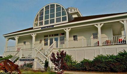 Mystic Yachting Center