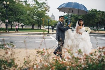 Tmx Image 51 1872551 158984722932545 Washington, DC wedding beauty