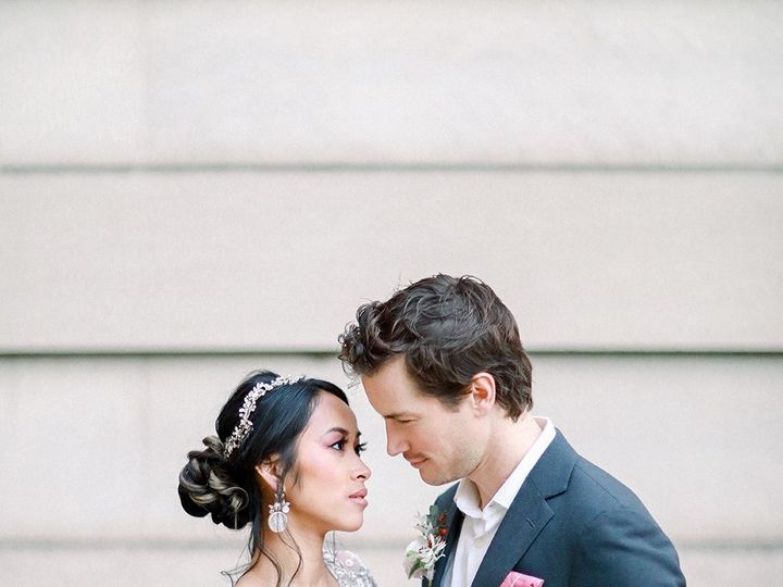 Tmx Img 7652 51 1872551 158984621183130 Washington, DC wedding beauty