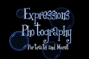 Expressions Photography