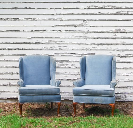 ice ice baby chairs