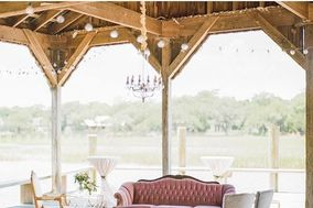 The French Eclectic - Event Rentals