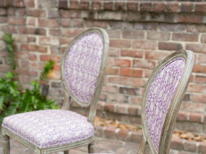 Tmx 1470674322521 Southernlovestudios 2507 North Charleston, SC wedding rental