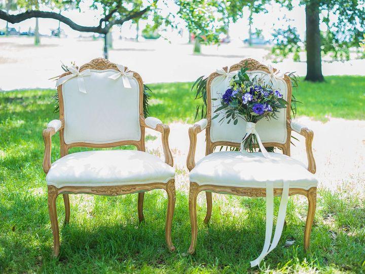 Tmx 1470674432535 Batteryitalian Elopement 60 Of 93 North Charleston, SC wedding rental