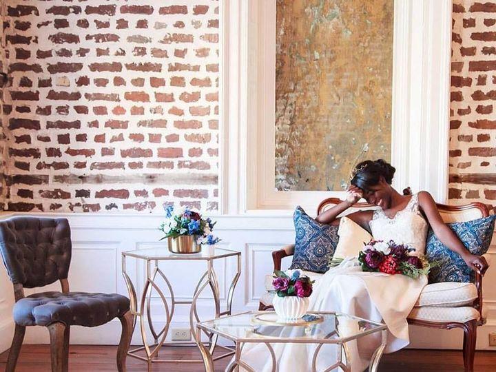 Tmx 1489600423320 1596520212700504130634815747357925198918909n North Charleston, SC wedding rental