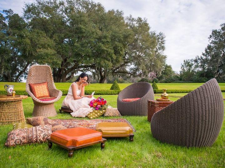 Tmx 1489600477304 Mollyjosephphotography 366 North Charleston, SC wedding rental