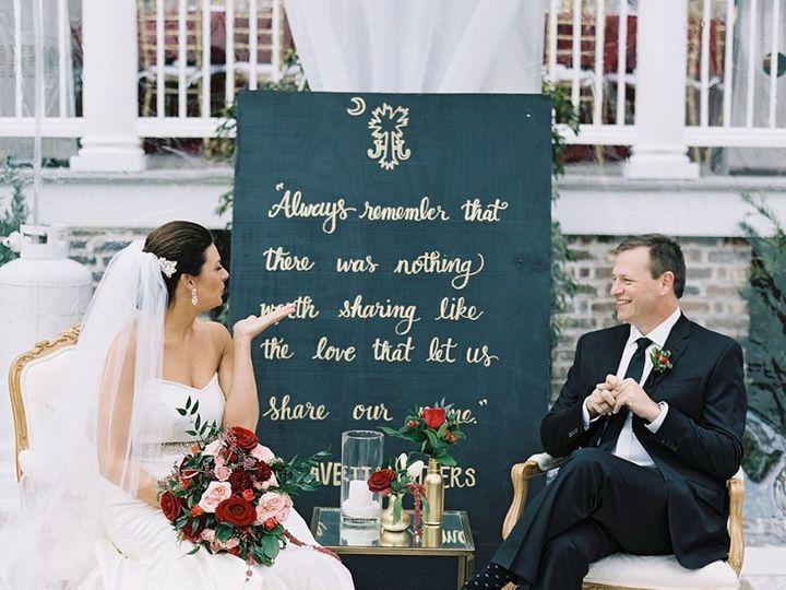 Tmx 1493433828364 1241921010258842774800976053714063415616150o North Charleston, SC wedding rental