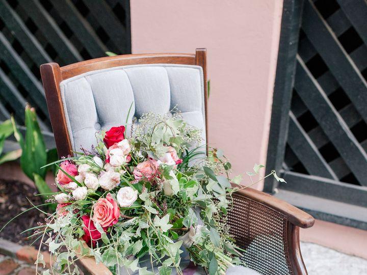 Tmx 1493435856700 Ket0432 North Charleston, SC wedding rental
