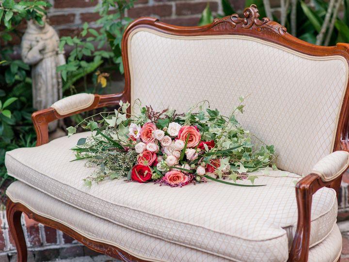 Tmx 1493435895108 Ket2431 North Charleston, SC wedding rental