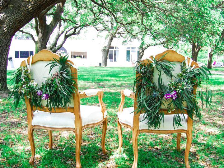 Tmx 1493436013665 Dsc7374 North Charleston, SC wedding rental