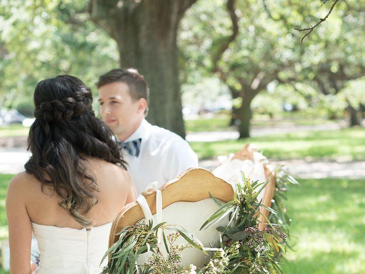 Tmx 1509579896833 Batteryitalian Elopement 66 Of 93 North Charleston, SC wedding rental