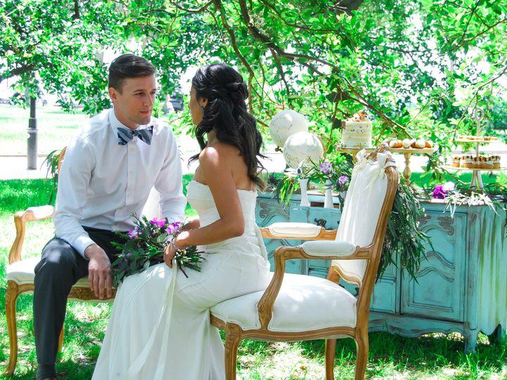 Tmx 1509579926588 Dsc7348 North Charleston, SC wedding rental