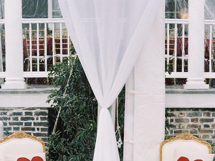 Tmx 1509580038297 Portfolio  Faulkenberryhughes   Vintage Wedding    North Charleston, SC wedding rental