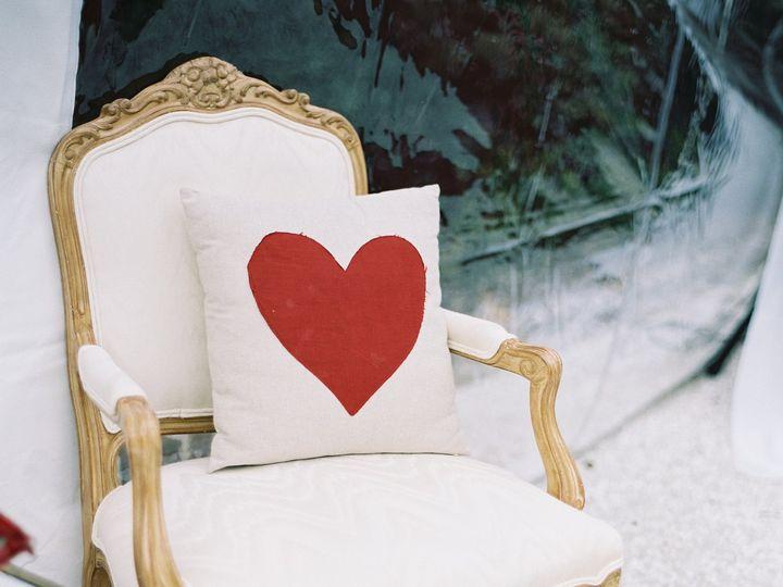 Tmx 1509580191212 Faulkenberryhughespreviews10133 North Charleston, SC wedding rental