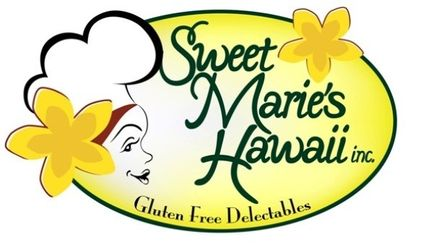 Sweet Marie's Hawaii Inc