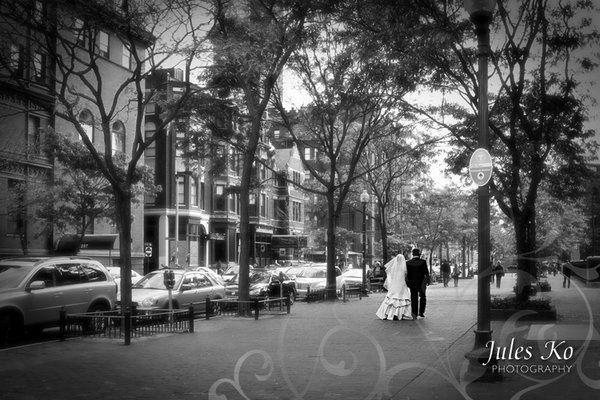 BostonWeddingPhotographyJulesKo4