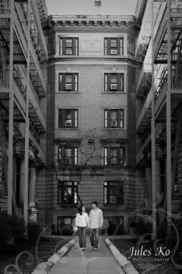 BostonPortraitPhotographyJulesKo2