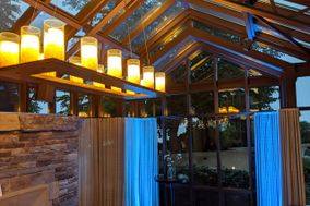 Bellevue Event Lighting- Design + Rentals