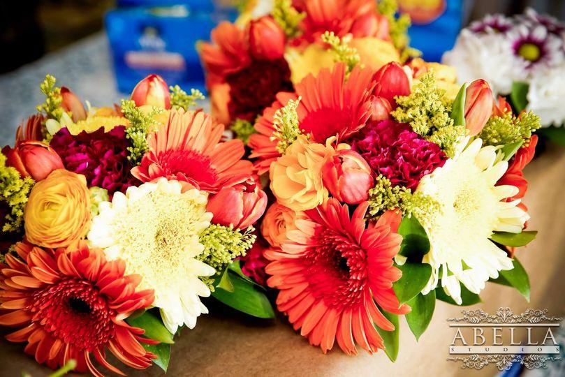 wedding flowers wedding flowers for june in nj. Black Bedroom Furniture Sets. Home Design Ideas