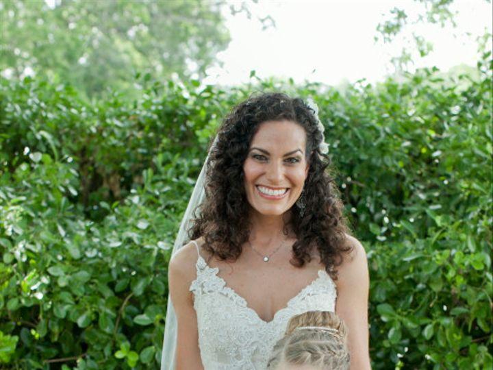 Tmx 1395720117765 214 Point Pleasant Beach, New Jersey wedding florist