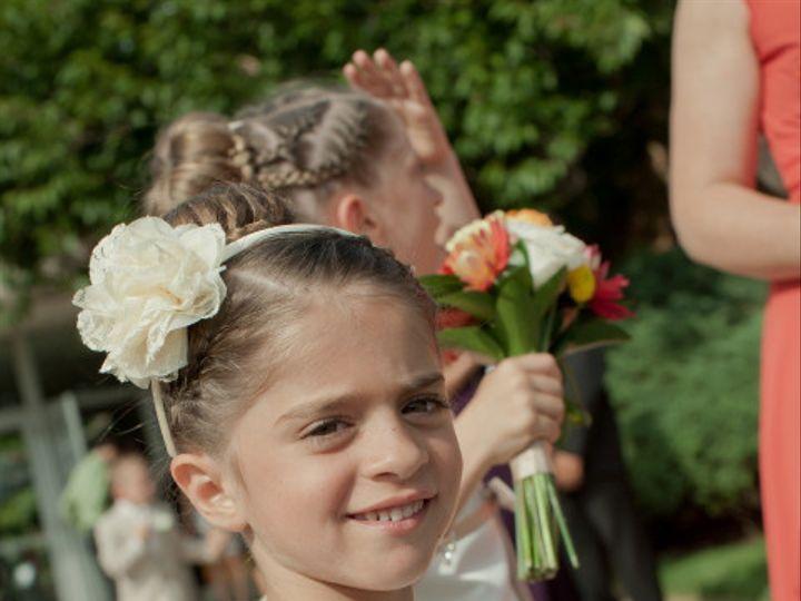 Tmx 1395720126144 418 Point Pleasant Beach, New Jersey wedding florist