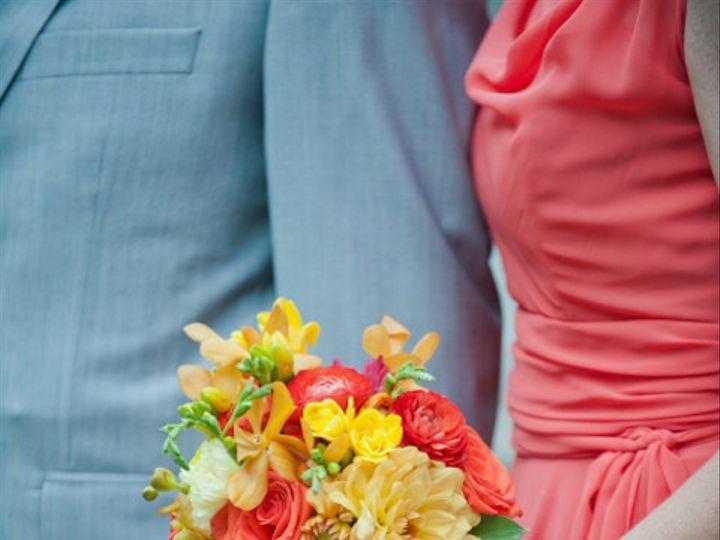 Tmx 1395720131459 500 Point Pleasant Beach, New Jersey wedding florist