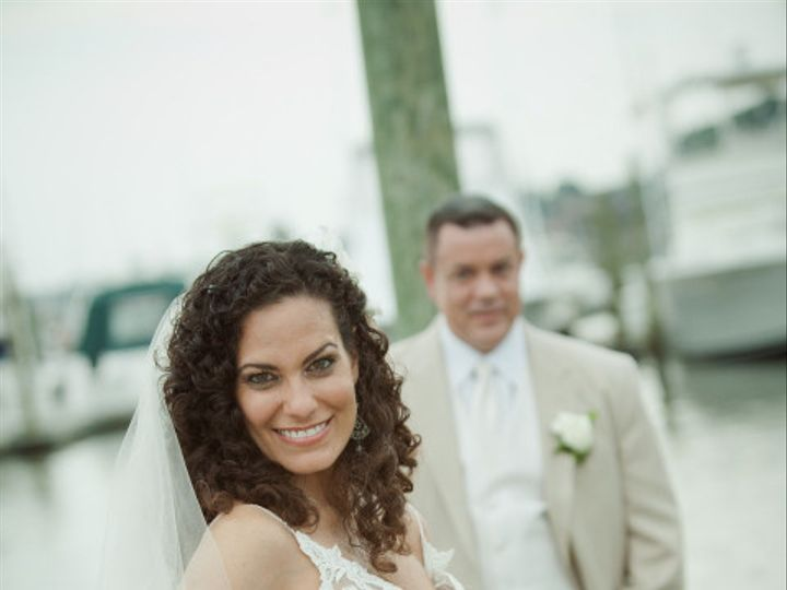 Tmx 1395720135970 709 Point Pleasant Beach, New Jersey wedding florist