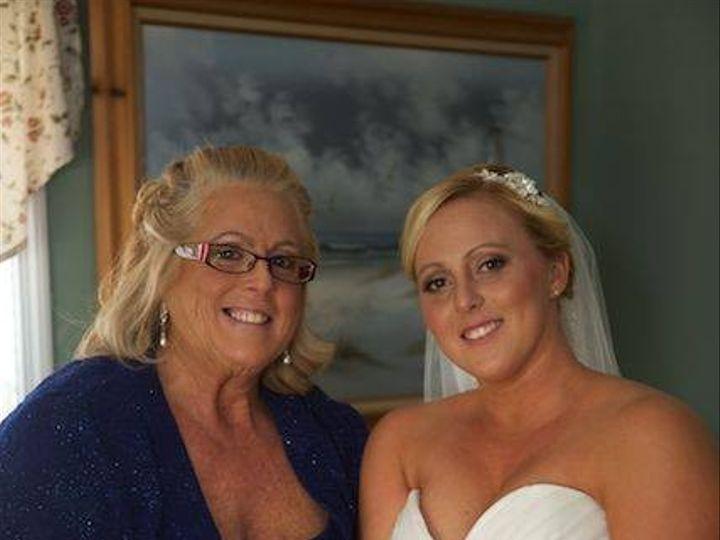 Tmx 1395720137630 531820216130391898745910633881 Point Pleasant Beach, New Jersey wedding florist