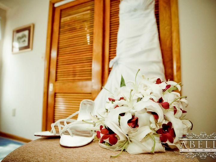 Tmx 1395720148972 1397312101536105413006071609842881 Point Pleasant Beach, New Jersey wedding florist