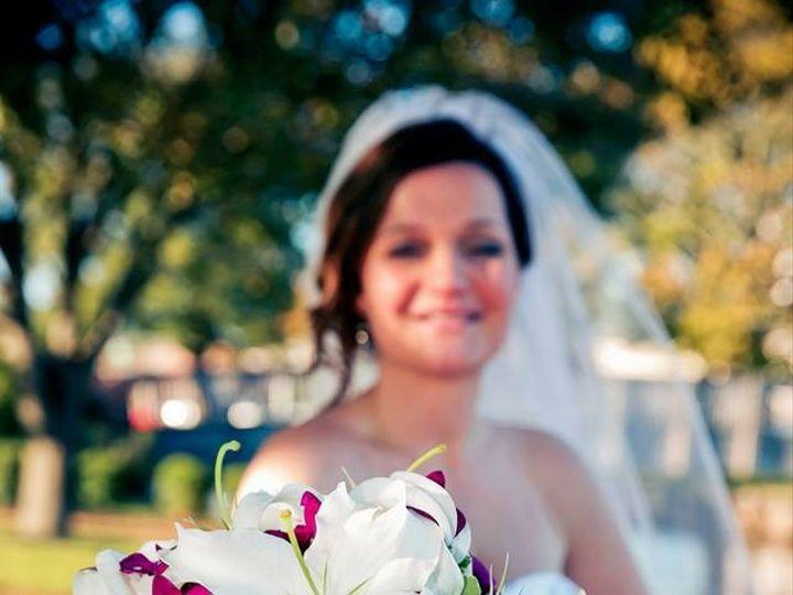 Tmx 1395720160348 1461553101536105538006071882985881 Point Pleasant Beach, New Jersey wedding florist