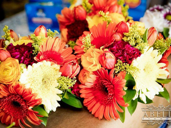 Tmx 1395720164213 1501162101536105380906071433178126 Point Pleasant Beach, New Jersey wedding florist