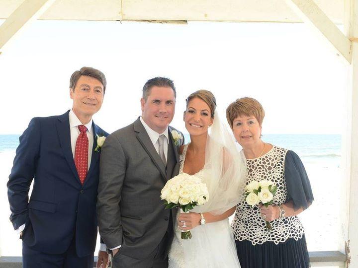 Tmx 1422498837037 1476397102056534988832611602431555649748397n Point Pleasant Beach, New Jersey wedding florist