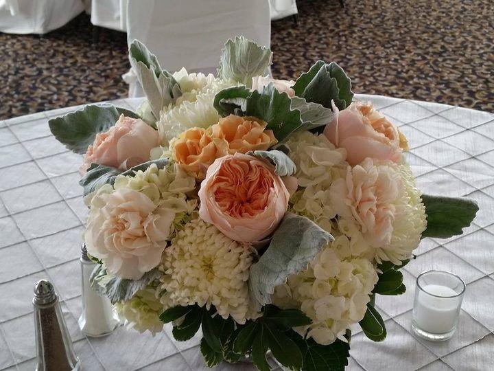 Tmx 1422498857090 10353646101525944610579585774593232580530586n Point Pleasant Beach, New Jersey wedding florist