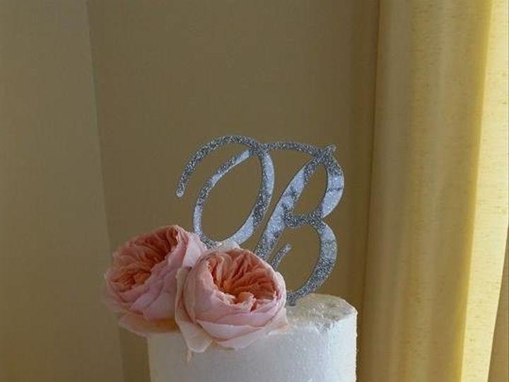 Tmx 1422498862945 1040727710152594461482958721811822549535944n Point Pleasant Beach, New Jersey wedding florist