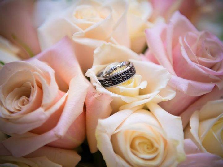 Tmx 1422498871819 1044823172316040441805582992592173313829n Point Pleasant Beach, New Jersey wedding florist
