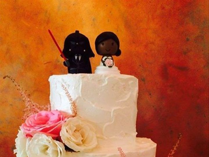 Tmx 1422498892376 1062979314541202248610614410195551953480941n Point Pleasant Beach, New Jersey wedding florist