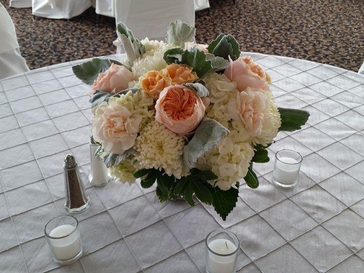 Tmx 1422498914689 20140713170232 Point Pleasant Beach, New Jersey wedding florist